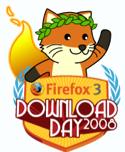 firefoxdownloadday
